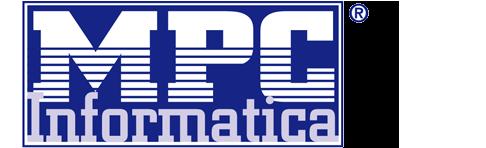 MPC Informatica Logo